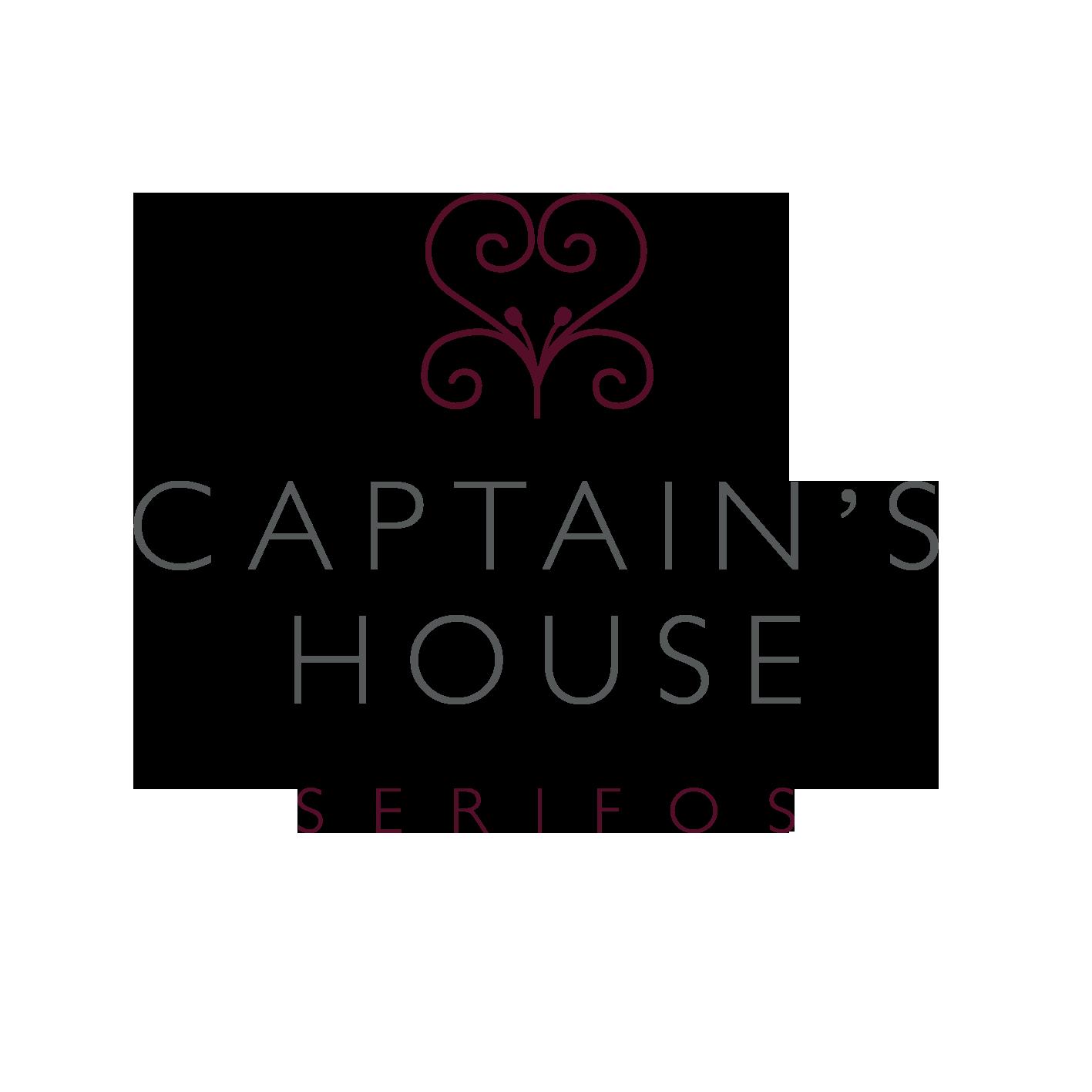 captainshouse_logo_full